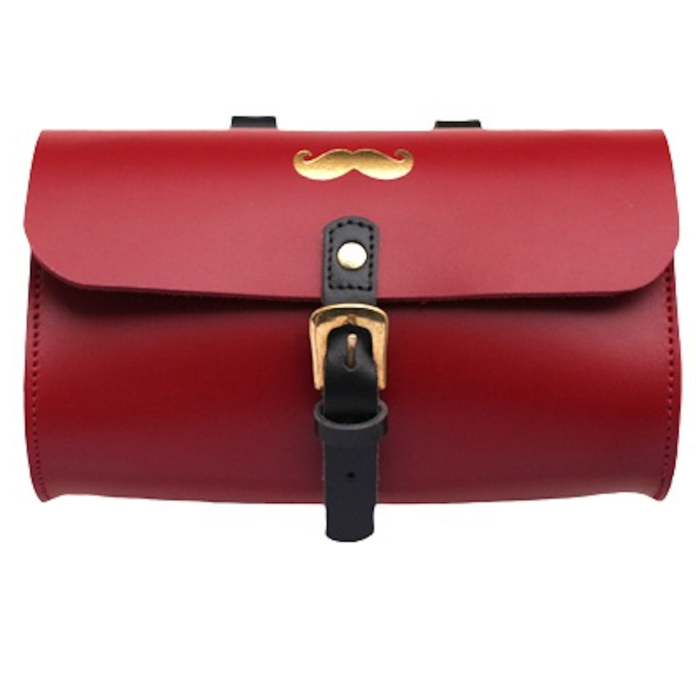 Hill and Ellis small saddle bag
