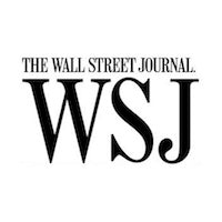 Hill_and_Ellis_Wall_street_journal
