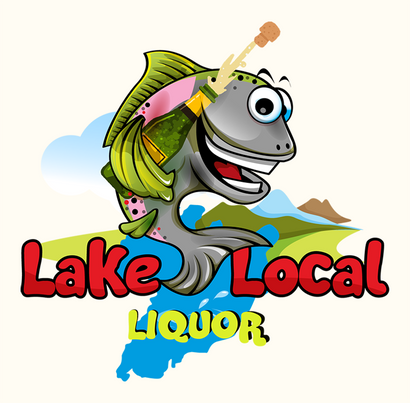 Lakelocalliquor