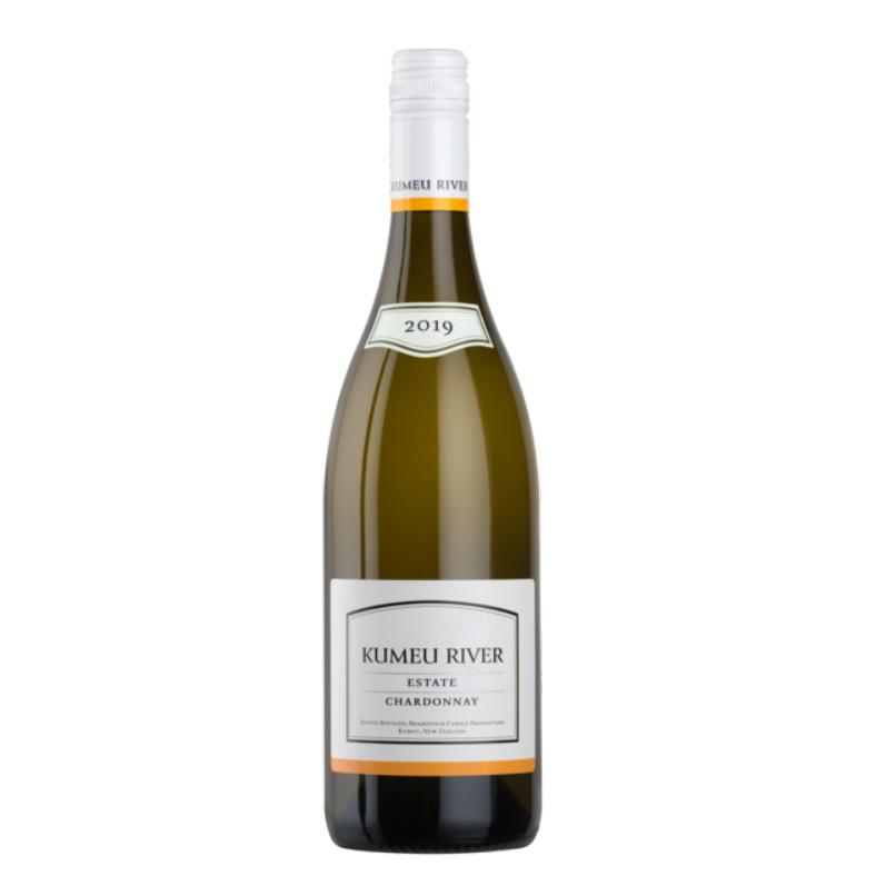 Kumeu River Estate Chardonnay 19