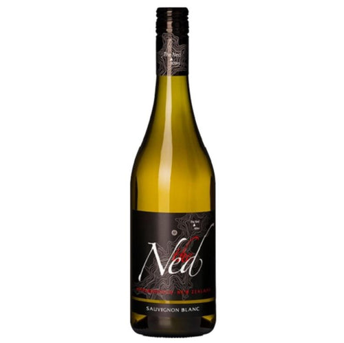 The Ned Sauvignon Blanc 20