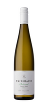 Whitehaven Pinot Gris 18
