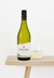 Wither Hills Sauvignon Blanc 19