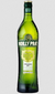 Noilly Prat Dry Vermouth 750ml