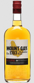 Mount Gay Rum 1000ml