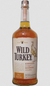Wild Turkey Bourbon 1000ml