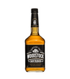 Woodstock Bourbon 1000ml