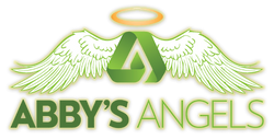 Abby's Angels CBD