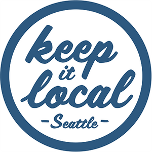 Keep It Local Seattle Omnivore Meats