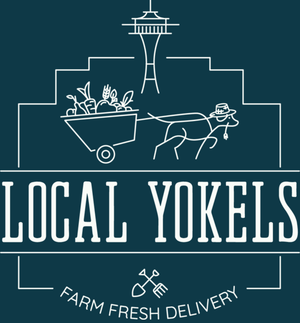 local yokels farm fresh delivery of omnivore meats