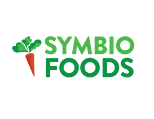 Symbio Foods LLC Omnivore Meats Beef blended with plants vegetables. Beef with a serving of vegetables from Seattle Washington