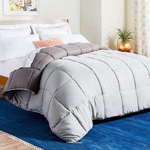 All-Season Down Alternative Comforter