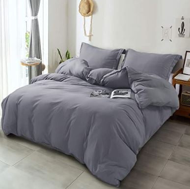 Hotel Bedding Collection Duvet Cover Set