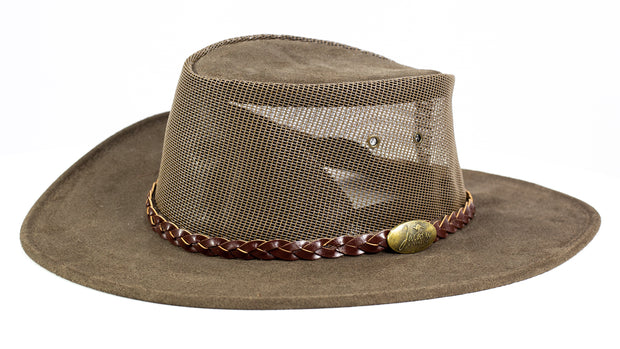 Jacaru 1019 Summer Breeze Hat