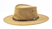 Jacaru 1301A Children's Hat