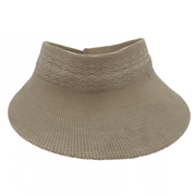 Jacaru 1512 Visor Roll Up