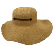 Jacaru 1853 Roll Up Hat