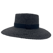 Jacaru 1883 Planter Hat