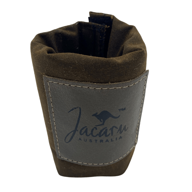 Jacaru 5065 Stubby Holder Sleeve