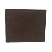 Jacaru 5789 Credit Wallet