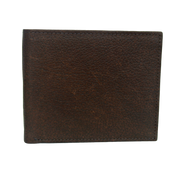 Jacaru 5789 Credit Card Wallet