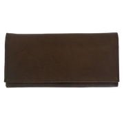 Jacaru 5790 Slim Purse