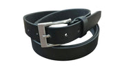 Jacaru 6010 Leather Belt 30mm