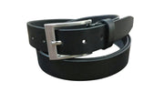 Jacaru 6011 Leather Belt 40mm