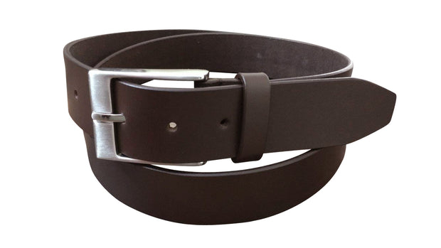 6013 Leather Belt 40mm