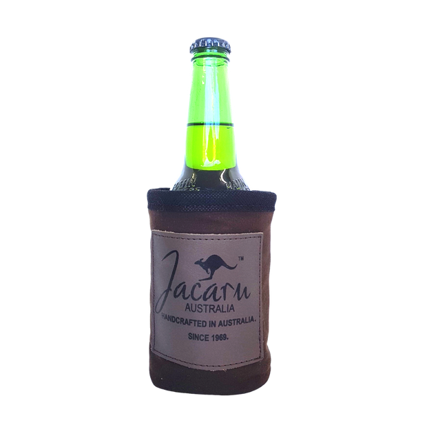 Jacaru 5065 Stubby Holder