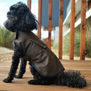 Jacaru 6510 Dog Coat
