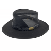 Jacaru 1026B Knockabout Breeze Hat