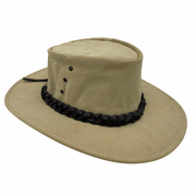 Jacaru 1150 Kangaroo Breeze Hat