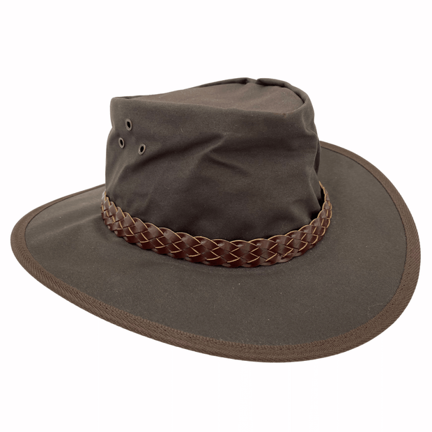 Jacaru 1026A Knockabout Hat