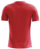 Highgate School Sports Shirt