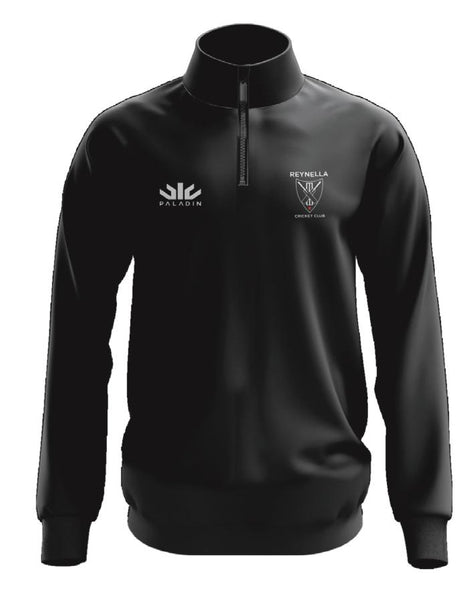 Reynella Cricket Club Pullover