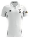 Reynella Cricket Club Playing Shirt (Junior Short Sleeve)