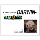 IN THE STEPS OF DARWIN - GALAPAGOS
