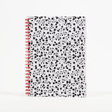 WWF Exclusive Panda notebook | WWF 熊貓筆記簿