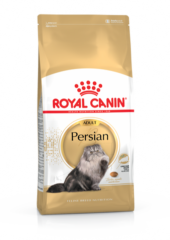 ROYAL CANIN - PERSIAN