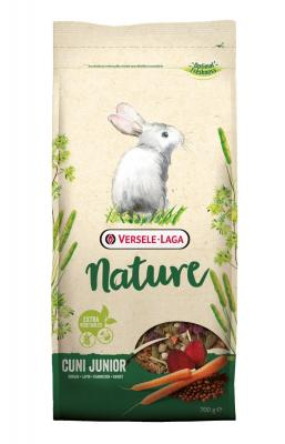 Nature Cuni Junior - MundoAnimal.pt