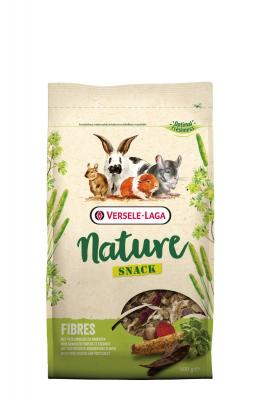 Nature Snack Fibers - MundoAnimal.pt