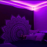 RGBSTRIP™ - FITA LED RGB