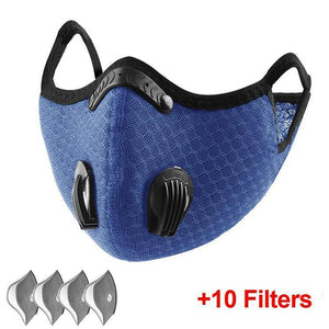 (Buy 2 Protective Gear Freeshpping)Hypoallergenic and dustproof outdoor protective gear