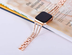 Fashion Apple Watch Band