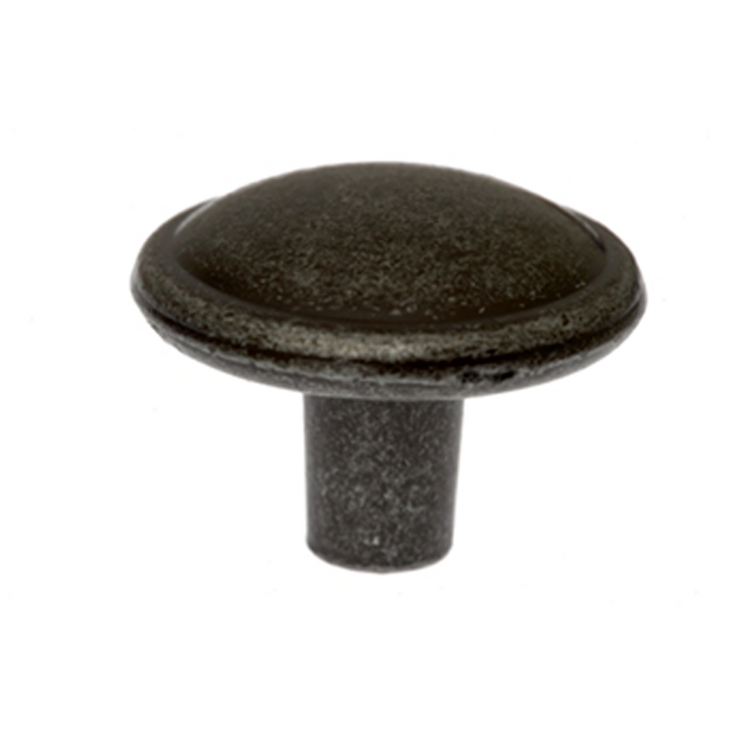 Cupboard Door Knob - 29mm