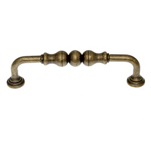 Cupboard Door Handles - 128mm Centre to Centre