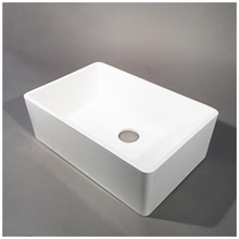 Load image into Gallery viewer, Butler Basin Single Composite 600mm X 400mm X 200mm