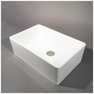 Butler Basin Single Composite 600mm X 400mm X 200mm
