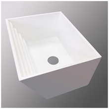 Load image into Gallery viewer, Butler Laundry Basin Composite